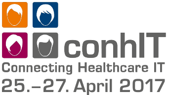 conhIT Berlin April 2017